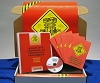 Scissor Lifts in Industrial and Construction Environments Regulatory Compliance Kit (DVD)
