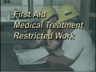 osha recordkeeping insurance paperwork video