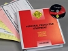 Personal Protective Equipment Video