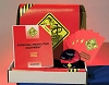 Personal Protective Equipment A Refresher Program Regulatory Refresher Kit (DVD)