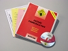 Hazard Communication in Construction Environments DVD Program