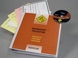 Respiratory Protection Video