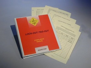 DOT Hazardous Materials Security Manual